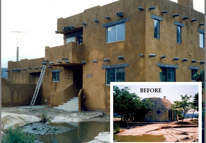 BrownHouseBeforeAfter
