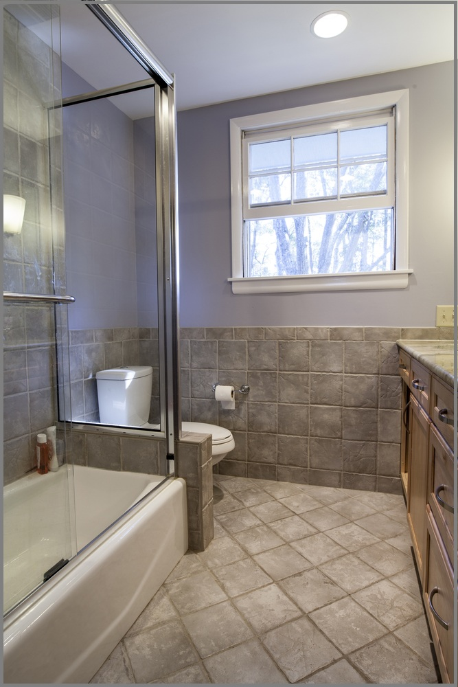 Bathroom Remodel Gallery bathroom remodel gallery -