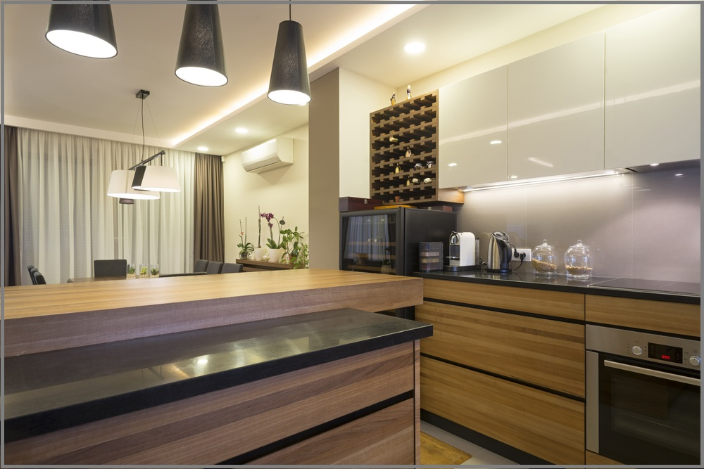 Kitchen Remodel Company In Point Loma CA Enchanting Kitchen Remodeling Companies Remodelling